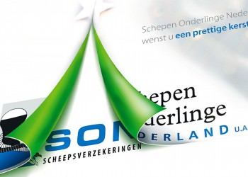 Kerstkaart_Sparketing_SON